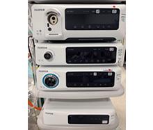 内視鏡画像診断支援システム
